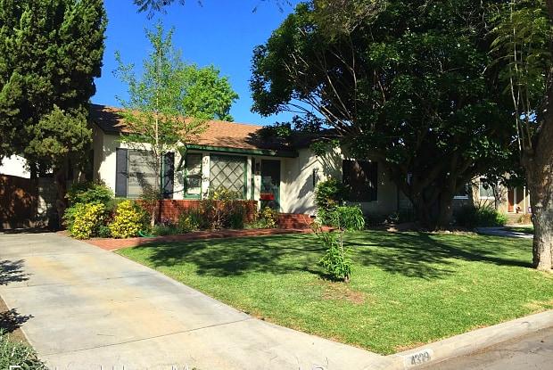 4329 Rutgers Ave. - 4329 Rutgers Avenue, Long Beach, CA 90808
