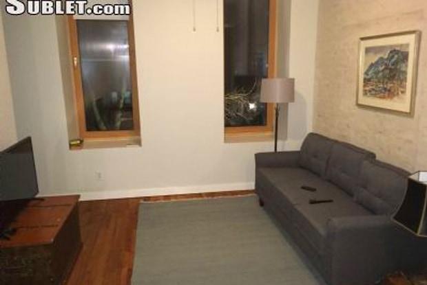 156 130 - 156 W 130th St, New York, NY 10027