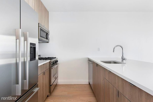 347 E 94th St - 347 East 94th Street, New York, NY 10128