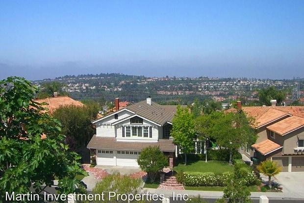 22171 Brookpine - 22171 Brookpine, Mission Viejo, CA 92692