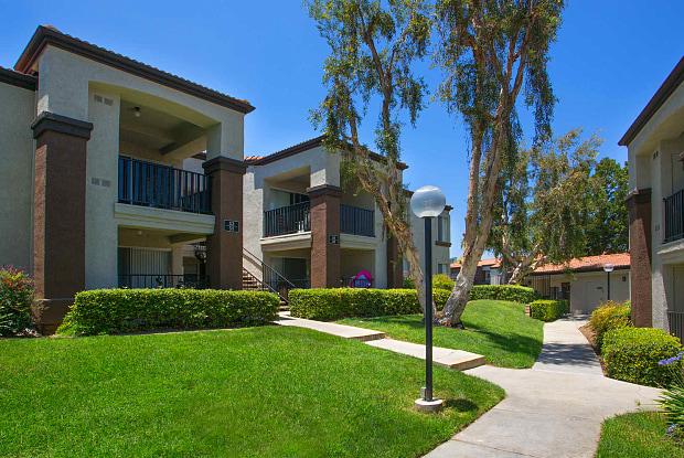 Portofino - 2851 Bedford Ln, Chino Hills, CA 91709