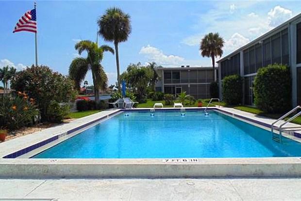 330 Tudor DR - 330 Tudor Drive, Cape Coral, FL 33904