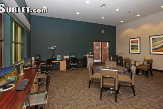 1440 Hotel Cir N - 1440 Hotel Circle North, San Diego, CA 92108