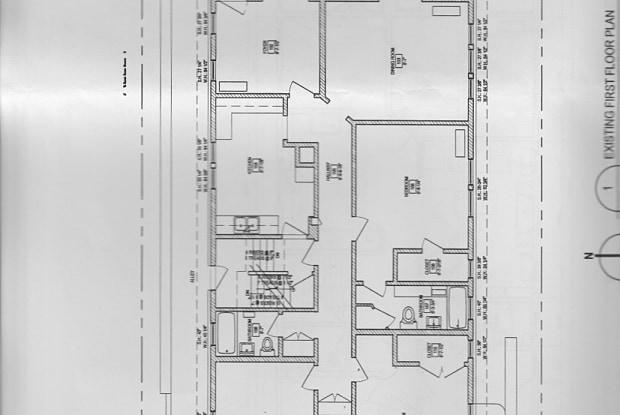 1922 Fremont Avenue South - 1922 Fremont Avenue South, Minneapolis, MN 55403