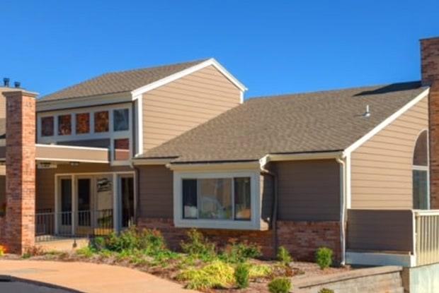 Rockwood Springs - 2666 Regal Pine Ct, Wildwood, MO 63011