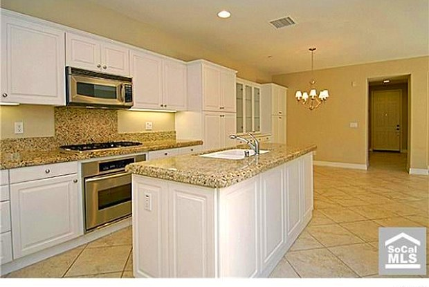 97 ORANGE BLOSSOM - 97 Orange Blossom Circle, Ladera Ranch, CA 92694