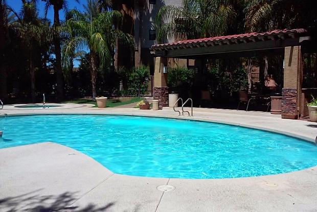 Belaflora - 5302 E Van Buren St, Phoenix, AZ 85008