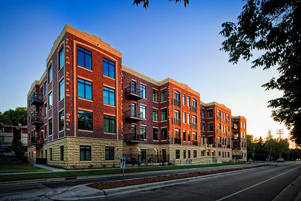 Keystone - 1815 University Ave, Madison, WI 53726