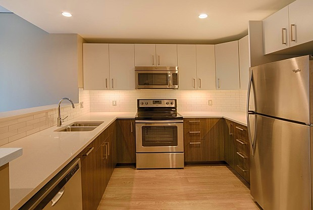 Vivo Apartment Homes - 270 Third Street, Cambridge, MA 02142