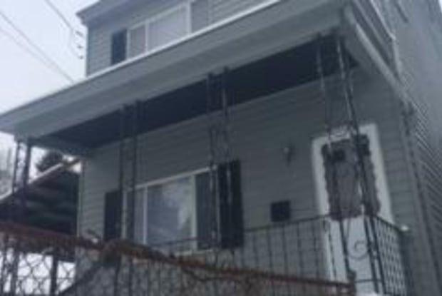 1407 Virginia Ave. - 1407 Virginia Avenue, Pittsburgh, PA 15211
