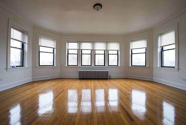 Pangea 7914 S Hermitage Auburn Gresham Apartments - 7914 S Hermitage Ave, Chicago, IL 60620
