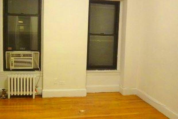 213 East 88th Street - 213 East 88th Street, New York, NY 10128