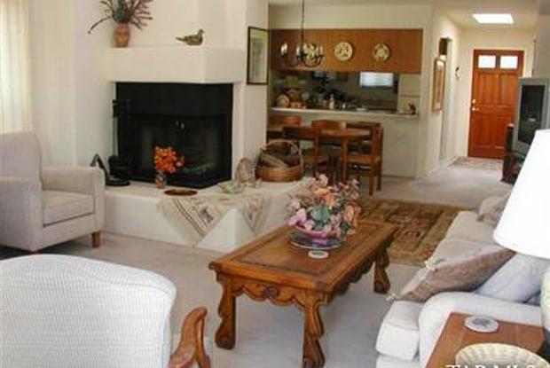 7601 N Calle Sin Envidia - 7601 North Calle Sin Envidia, Catalina Foothills, AZ 85718