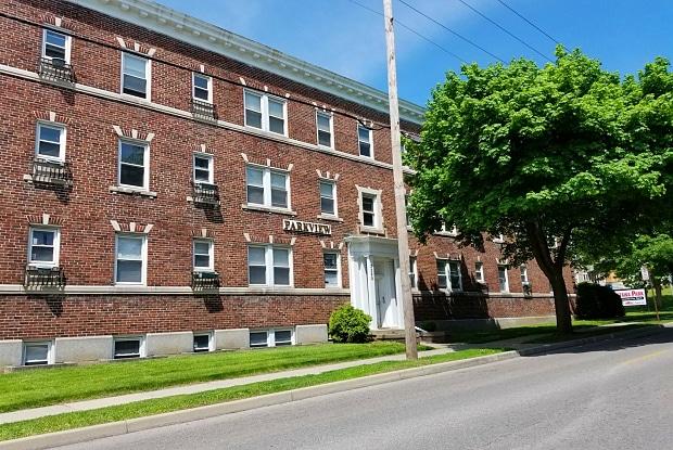 2289 Upton Ave - 2289 Upton Avenue, Toledo, OH 43606