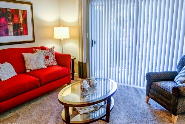 9889 Colonnade Blvd - 9889 Colonnade Boulevard, San Antonio, TX 78230