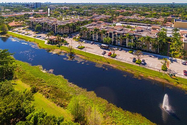 4903 Midtown Lane Unit 3413 - 4903 Midtown Lane, Palm Beach Gardens, FL 33418