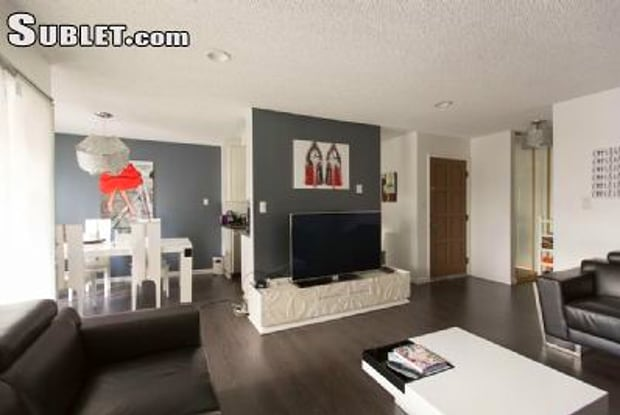 505 Cental Ave - 505 Central Avenue, Mountain View, CA 94043
