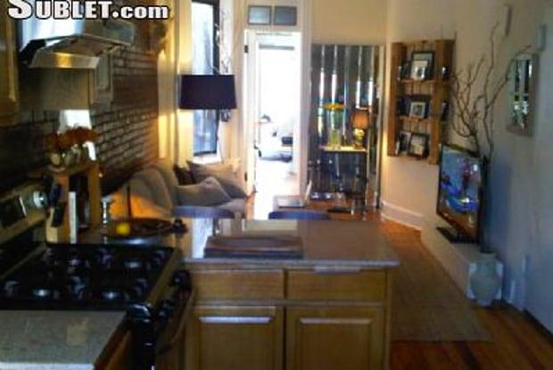 307 90th - 307 E 90th St, New York, NY 10128