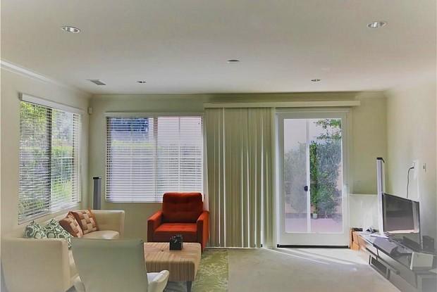 45 Serenity - 45 Serenity, Irvine, CA 92618