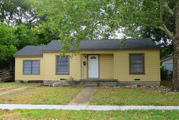 1010 Alexander St - 1010 Alexander Street, Killeen, TX 76541