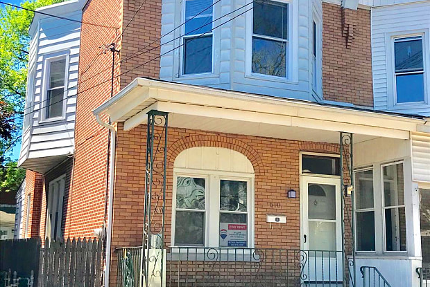 610 MARKET STREET - 610 Market Street, Gloucester City, NJ 08030