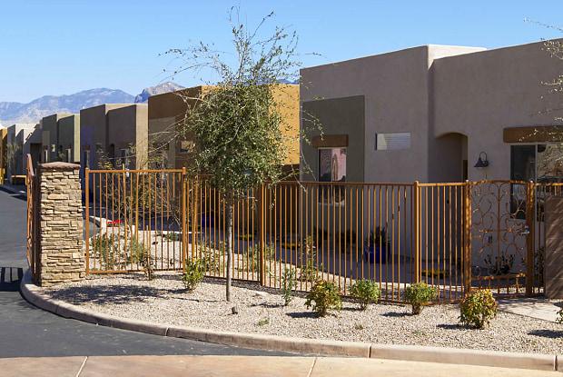 Avilla Marana 1 - 4050 W Aerie Dr, Marana, AZ 85741