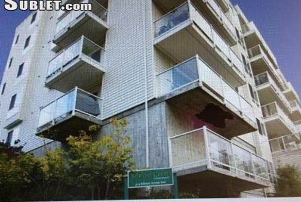 424 Belmont Ave E - 424 Belmont Avenue East, Seattle, WA 98102