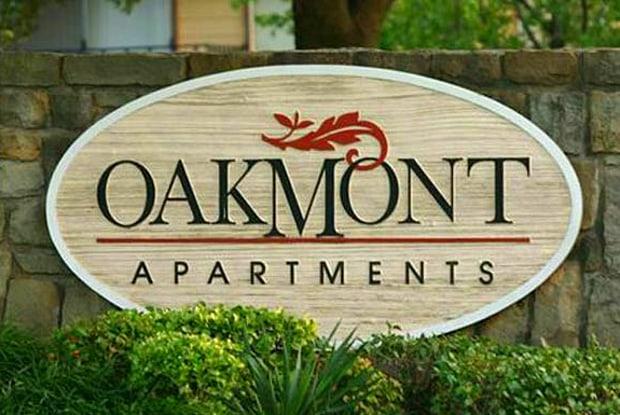 Westdale Hills - Oakmont - 2100 Rickel Park Drive, Hurst, TX 76053