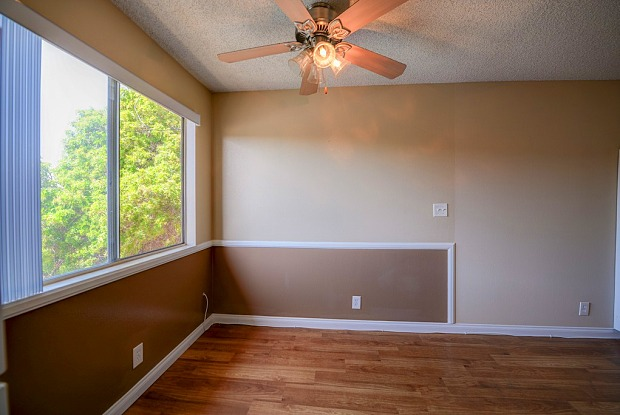 The Palms - 4829 W 120th St, Hawthorne, CA 90250