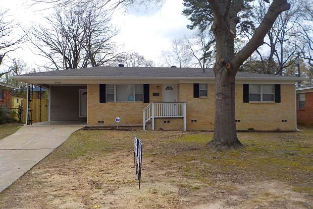 6804 W 34th St - 6804 West 34th Street, Little Rock, AR 72204