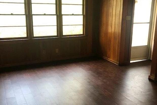 209 East Jordan St. - 209 East Jordan Street, Shreveport, LA 71101