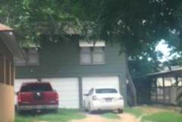 703 S Laurel Avenue - 703 S Laurel Ave, Luling, TX 78648