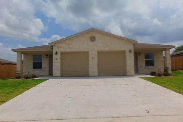 300 Lowes Boulevard - 300 Lowes Blvd, Killeen, TX 76542