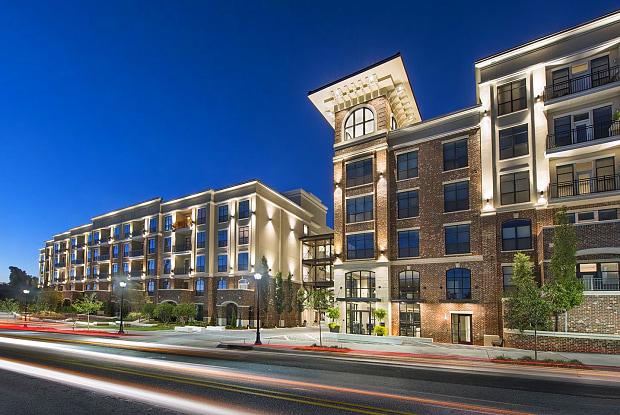 Westside Heights - 903 Huff Rd NW, Atlanta, GA 30318