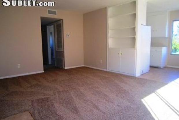 4566 Date Ave - 4566 Date Avenue, La Mesa, CA 91941