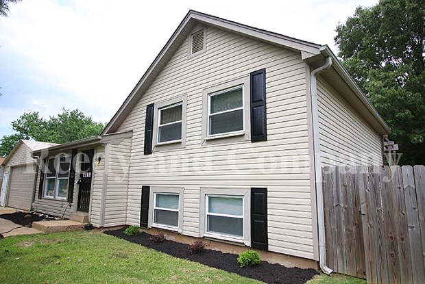 6790 CANNA HILL - 6790 Canna Hill Cove, Bartlett, TN 38135