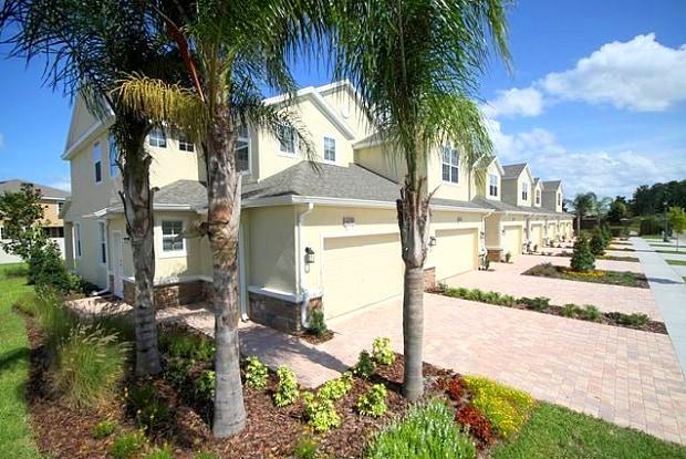 619 Woodland Terrace Boulevard - 1 - 619 Woodland Terrace Blvd, Alafaya, FL 32828