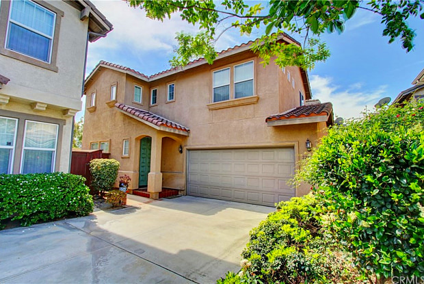 22912 Serra Drive - 22912 Serra Dr, Carson, CA 90745