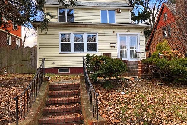 8438 Charlecote Ridge - 8438 Charlecote Rdg, Queens, NY 11432