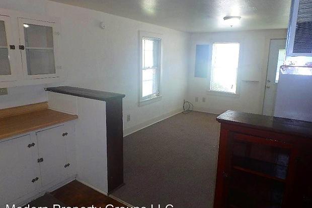 1113 Smith St - 1113 Smith Street, Columbia, MO 65201