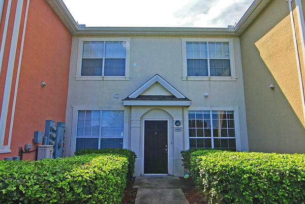 9013 Lee Vista Blvd Unit 1907 - 9013 Lee Vista Boulevard, Orlando, FL 32829