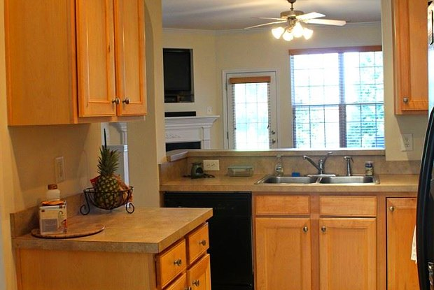 237 Grey Elm Trail Apartments For Rent