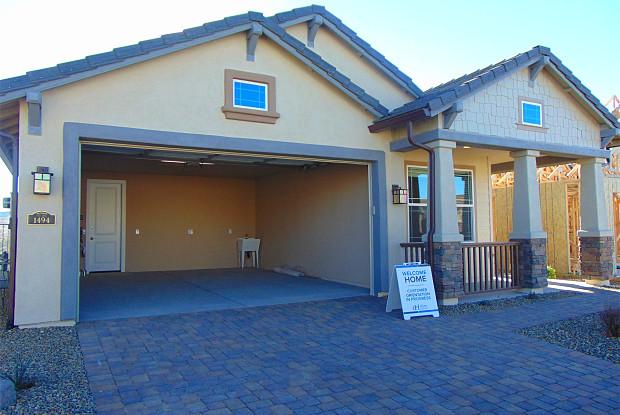 1494 Varsity Drive - 1494 Varsity Dr, Prescott, AZ 86301
