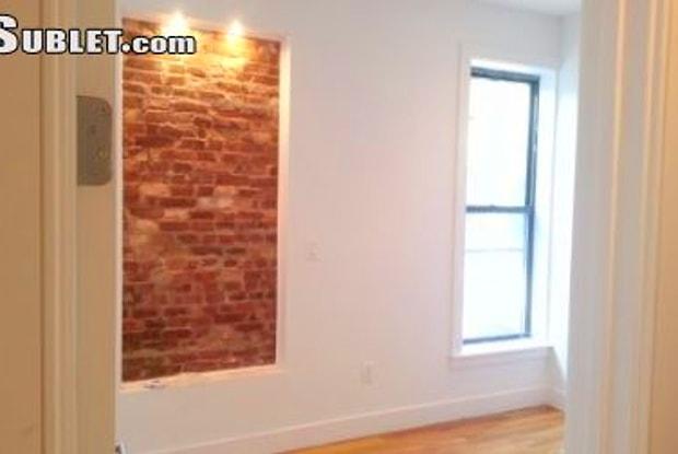 147 Vanderbilt Ave - 147 Vanderbilt Avenue, Brooklyn, NY 11205