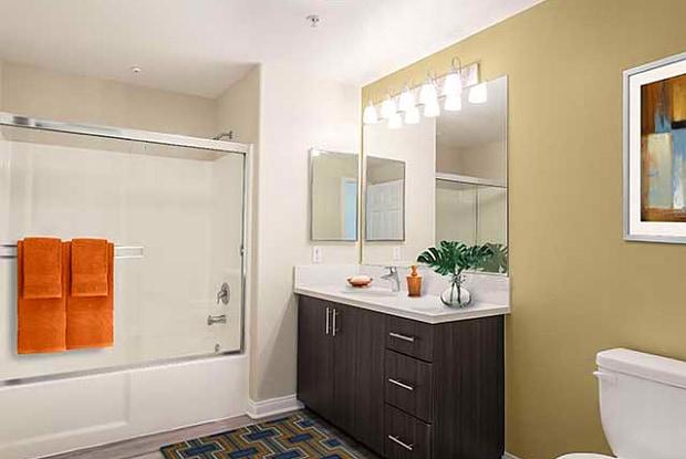 Avalon Pasadena - 25 S Oak Knoll Ave, Pasadena, CA 91101