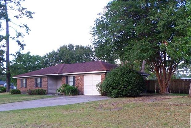 65 Rivers Bend Drive - 65 Rivers Bend Drive, Montgomery, GA 31406