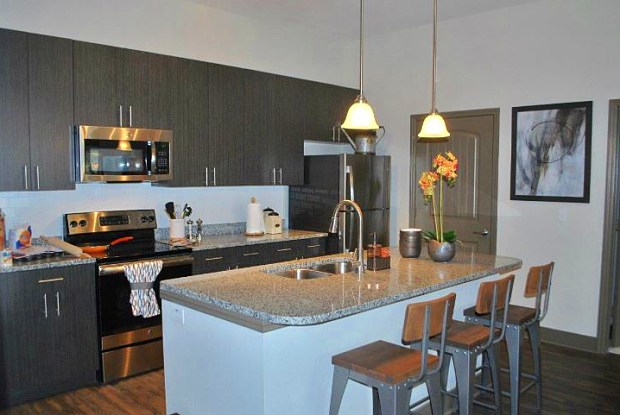 Addison at Tampa Oaks - Apartments for rent