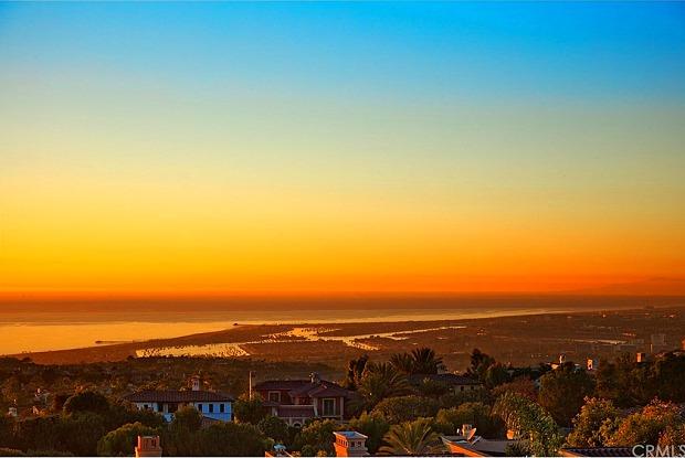 14 Via Avoria - 14 via Avoria, Newport Beach, CA 92657