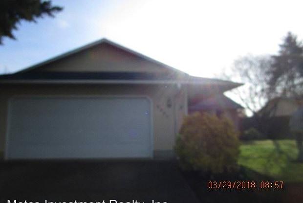 3327 Walton Ln. - 3327 Walton Lane, Eugene, OR 97408
