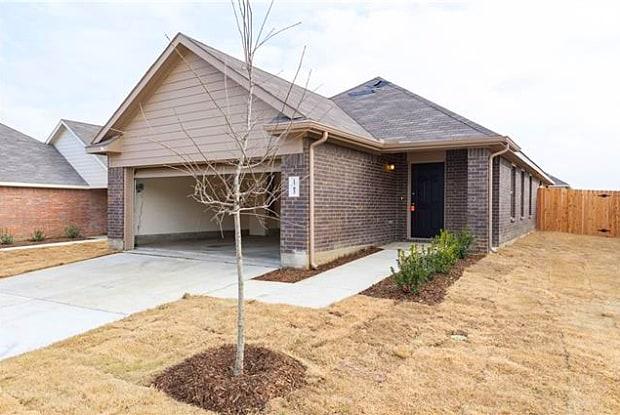 1703 Oriole Drive - 1703 Oriole Drive, New Braunfels, TX 78130